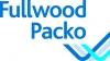 Fullwood-Packo
