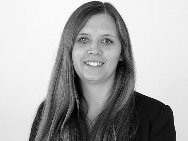 Marieke Fischer