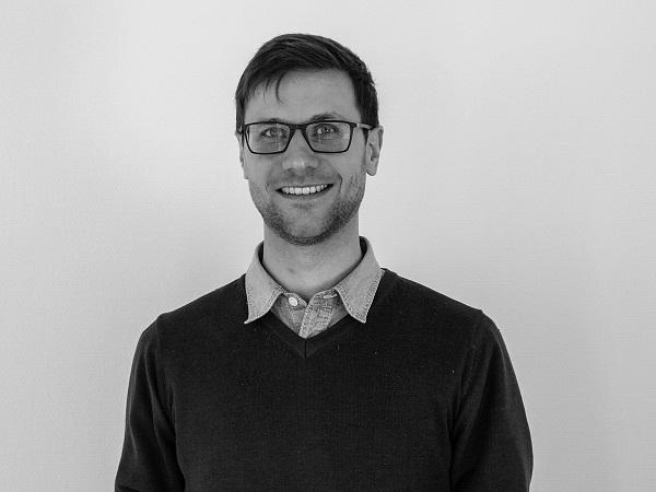 Philipp Goetz