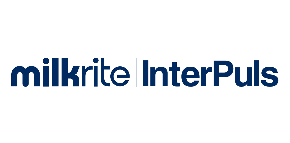 Milkrite Interpuls