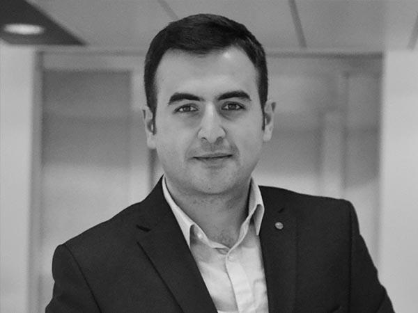 Ilkin Huseynov