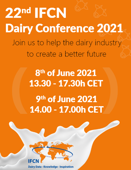 IFCN Dairy Conference