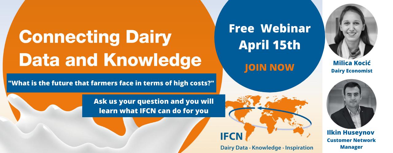 IFCN Webinar