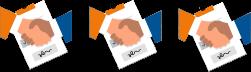 IFCN Conference Sponsorship