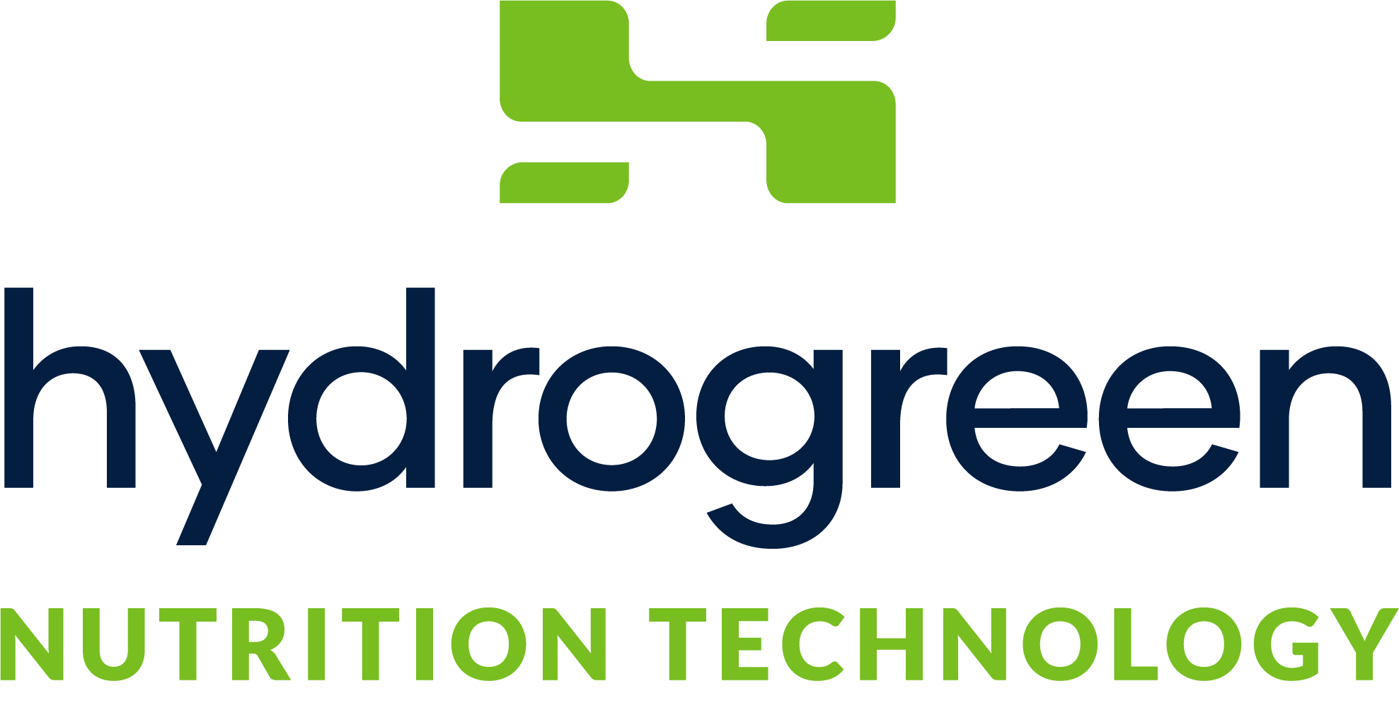 HydroGreen: Reliable & Automated Animal Feed Technology