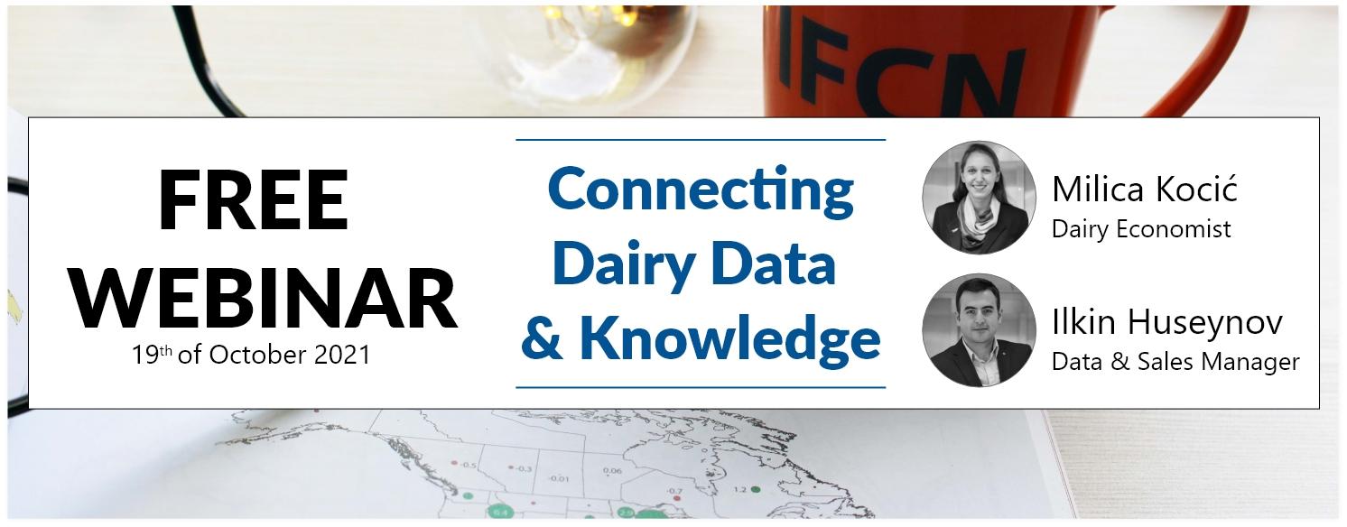 dairy webinar